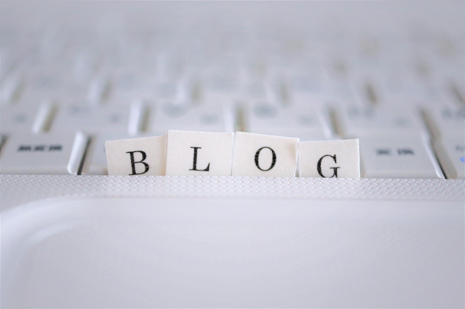 一般人がブログ開設から1ヶ月で10万円を稼ぐまでの軌跡!その2!